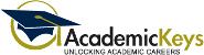 AcademicKeys x50