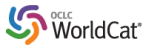 logo_wcmasthead_en1